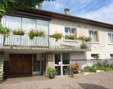 Sale House 6 rooms 101m² 15 minutes de vesoul - photo