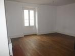 Location Appartement 3 pièces 90m² Argenton-sur-Creuse (36200) - Photo 4