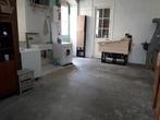 Vente Maison 6 pièces 120m² Thizy (69240) - Photo 9