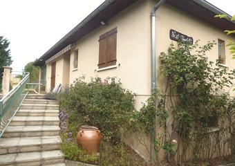 Vente Maison 7 pièces 164m² Bellerive-sur-Allier (03700) - Photo 1