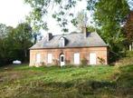 Vente Maison 4 pièces 125m² Sainte-Marguerite-sur-Mer (76119) - Photo 3