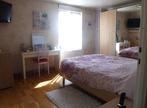 Vente Maison 5 pièces 90m² Saint-Soupplets (77165) - Photo 9
