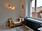 Vente Appartement 4 pièces 122m² Habère-Poche (74420) - Photo 25
