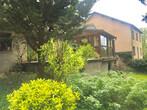 Vente Maison 5 pièces 131m² A 5 Kms de Mailley-Et-Chazelot - Photo 6