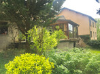 Sale House 5 rooms 131m² A 5 Kms de Mailley-Et-Chazelot - Photo 4