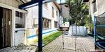 Vente Maison 5 pièces 134m² Monnetier-Mornex (74560) - Photo 4