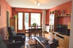 Vente Appartement 4 pièces 78m² Sélestat (67600) - Photo 3