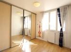 Location Appartement 4 pièces 68m² Saint-Martin-d'Hères (38400) - Photo 5