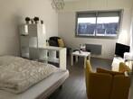 Location Appartement 1 pièce 32m² Lure (70200) - Photo 1