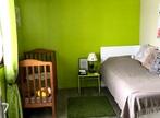 Sale House 8 rooms 309m² Seynod (74600) - Photo 5