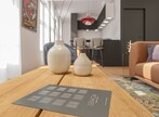 Sale Apartment 3 rooms 66m² Bayonne (64100) - Photo 2