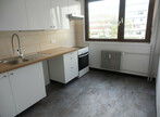 Location Appartement 3 pièces 69m² Mulhouse (68100) - Photo 4