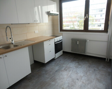 Location Appartement 3 pièces 69m² Mulhouse (68100) - photo