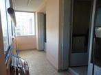 Vente Appartement 3 pièces 75m² Montélimar (26200) - Photo 4