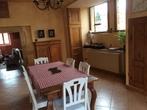 Vente Maison 7 pièces 160m² Le Bois-d'Oingt (69620) - Photo 10