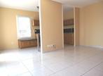 Vente Appartement 4 pièces 81m² La Tronche (38700) - Photo 6