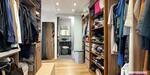Vente Appartement 2 pièces 72m² Annemasse (74100) - Photo 7