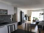 Vente Appartement 4 pièces 83m² Grenoble (38100) - Photo 3