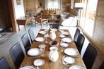 Location Maison / chalet 6 pièces 200m² Saint-Gervais-les-Bains (74170) - Photo 5