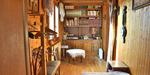 Vente Maison 3 pièces 60m² Villard (74420) - Photo 3
