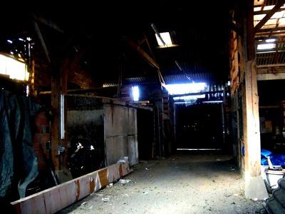 Vente Garage 400m² Billom (63160) - Photo 2
