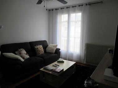 Location Appartement 2 pièces 43m² Seyssinet-Pariset (38170) - photo