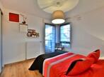 Vente Appartement 3 pièces 60m² Ville-la-Grand (74100) - Photo 1