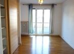 Location Appartement 3 pièces 66m² Grenoble (38000) - Photo 6