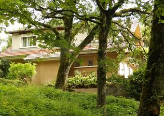 Vente Appartement 5 pièces 112m² Seyssinet-Pariset (38170) - Photo 1