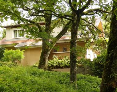 Vente Appartement 5 pièces 112m² Seyssinet-Pariset (38170) - photo