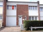 Vente Maison 5 pièces 86m² Arras (62000) - Photo 1