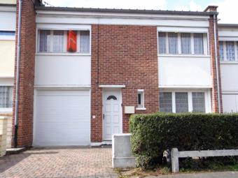 Vente Maison 5 pièces 86m² Arras (62000) - photo