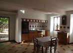 Vente Maison 7 pièces 194m² Lectoure (32700) - Photo 4