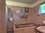 Sale House 5 rooms 133m² Monnetier-Mornex (74560) - Photo 11