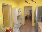 Location Maison 5 pièces 90m² Saint-Laurent-de-la-Salanque (66250) - Photo 8
