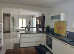 Vente Maison 4 pièces 75m² Montescot (66200) - Photo 11