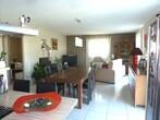 Vente Maison 5 pièces 113m² Torreilles (66440) - Photo 3