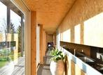 Vente Maison 6 pièces 180m² Cranves-Sales (74380) - Photo 11