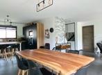 Vente Maison 5 pièces 125m² Voiron (38500) - Photo 15