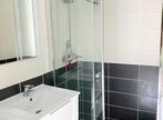 Location Appartement 2 pièces 39m² Le Havre (76600) - Photo 4