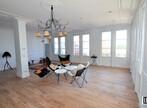 Vente Appartement 3 pièces 108m² Arcachon (33120) - Photo 1