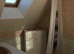 Vente Maison 6 pièces 160m² Neurey-en-Vaux (70160) - Photo 6