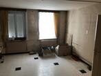 Vente Maison 97m² Bourbourg (59630) - Photo 2