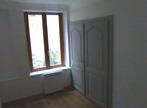 Location Appartement 4 pièces 100m² Neufchâteau (88300) - Photo 4
