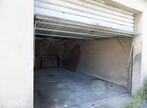 Vente Garage 160m² Cavaillon (84300) - Photo 2
