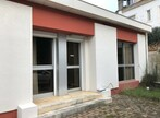 Renting Office 4 rooms 45m² Agen (47000) - Photo 18