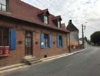 Vente Maison 5 pièces 85m² Beaurainville (62990) - Photo 1