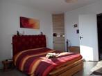 Vente Appartement 3 pièces 67m² LUXEUIL LES BAINS - Photo 5
