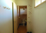 Sale House 8 rooms 140m² Couesmes (37330) - Photo 20