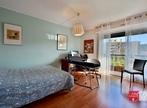 Sale Apartment 4 rooms 108m² Annemasse (74100) - Photo 12